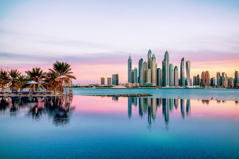 Wanderlust Tips Magazine | What should you know during your first time in Dubai?
