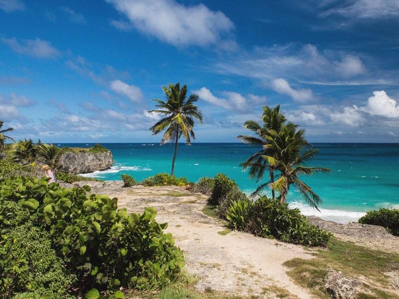 Wanderlust Tips Magazine | Caribean: The seduction of nature