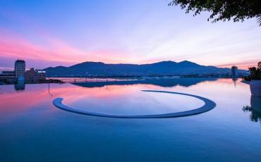 Wanderlust Tips Magazine   Novotel Danang Premier Han river celebrates 3rd anniversary