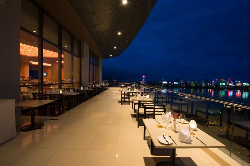 Wanderlust Tips Magazine | Novotel Danang Premier Han river celebrates 3rd anniversary