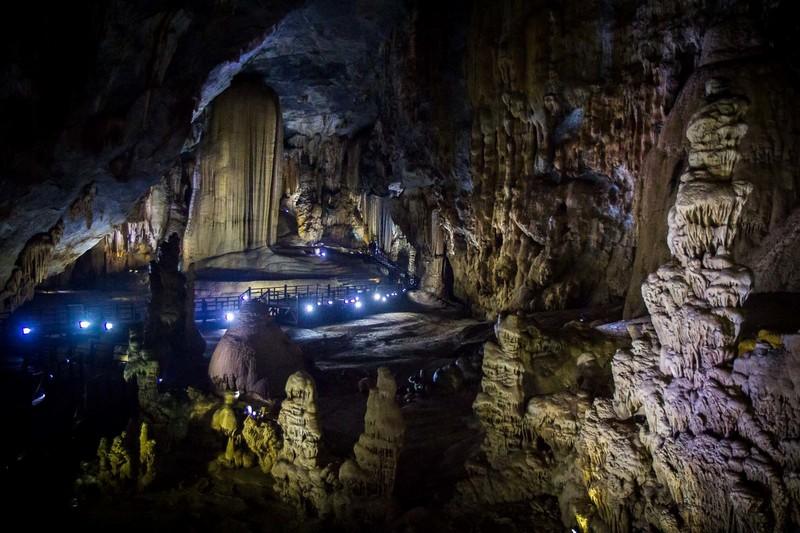 Wanderlust Tips Magazine   Vietnam travel tips: Exploring Phong Nha-Ke Bang National Park