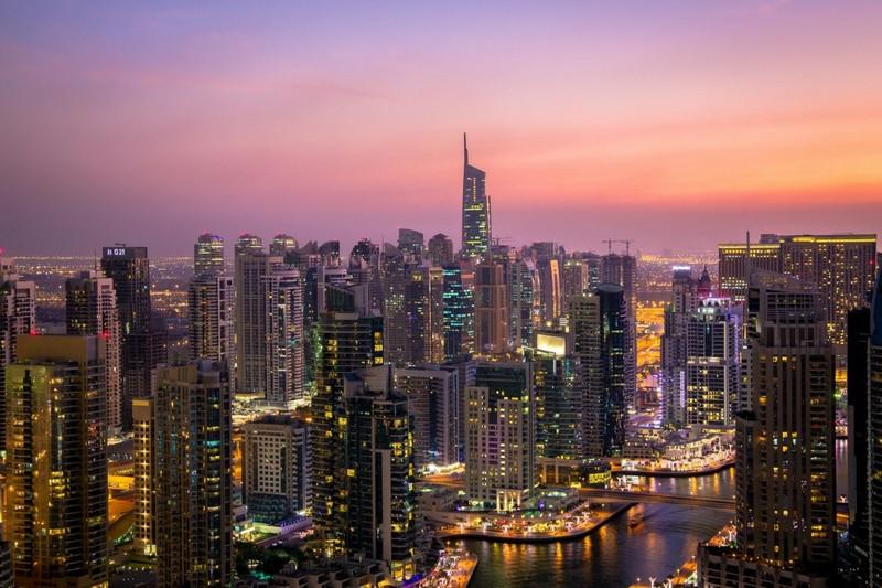 Wanderlust Tips Magazine   Enjoy Dubai with My Emirates Pass