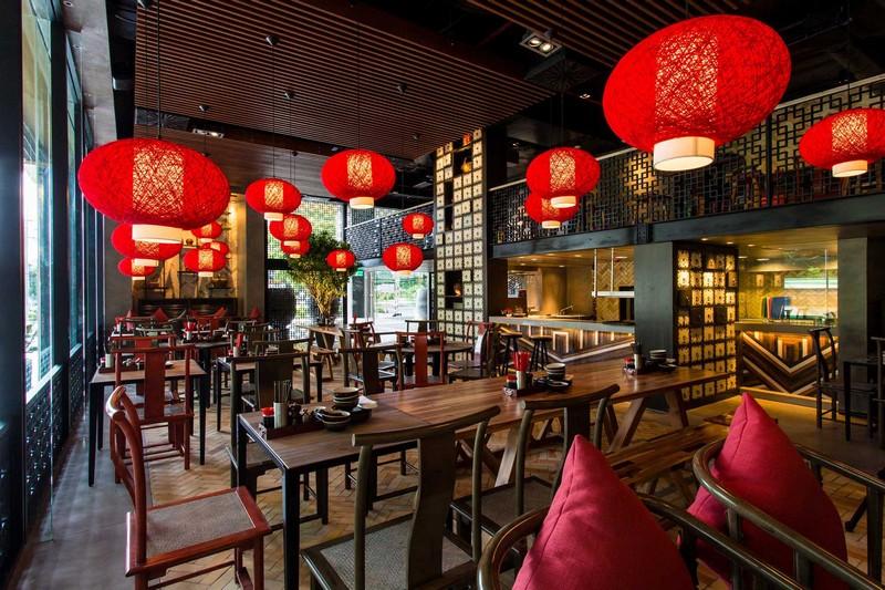 Wanderlust Tips Magazine | San Fu Lou: For an authentic Cantonese cuisine