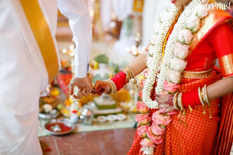 Wanderlust Tips | What do weddings look like around the world?