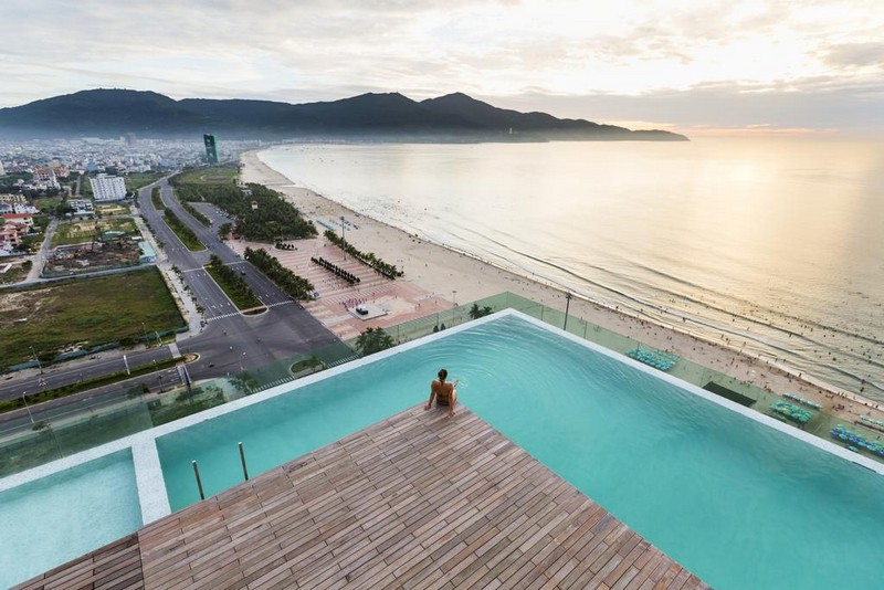 Wanderlust Tips Magazine | Condotel: A unique and classy vacation