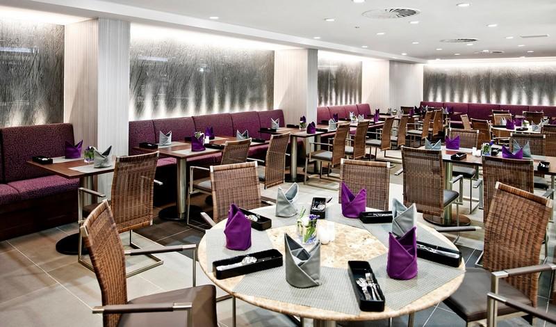 Wanderlust Tips Magazine | Eastin Grand Hotel Saigon appointed new executive chef
