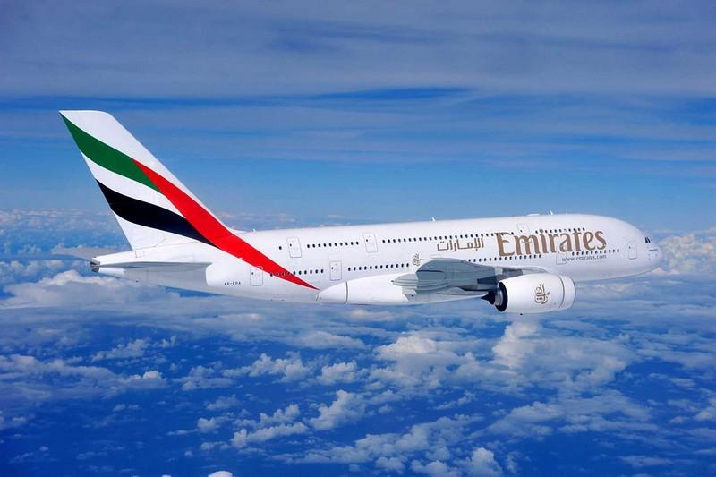 Wanderlust Tips Magazine | Emirates Airlines lauching new amenity kit using augmented reality