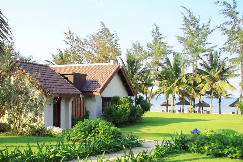 Wanderlust Tips Magazine   Great autumn-winter deal at Palm Garden Resort