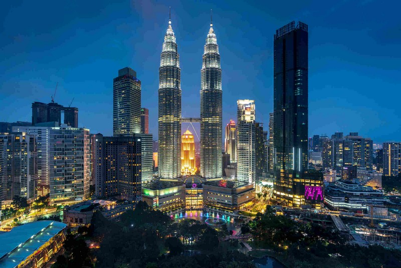 Wanderlust Tips Magazine | Malaysia: One trip, three destinations, and a wide range of experiences