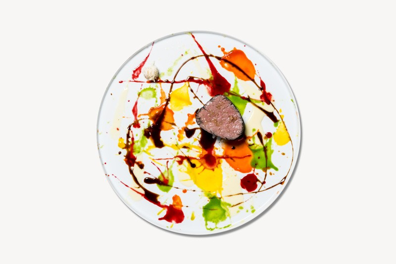 Wanderlust Tips Magazine | Osteria Francescana's chef turns leftover food to meals for people in need