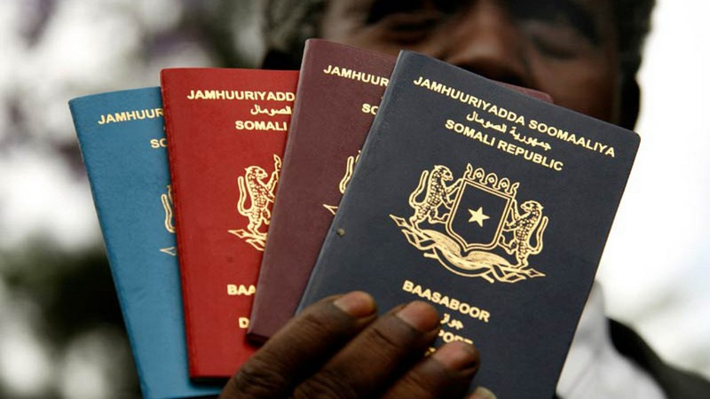 Wanderlust Tips Magazine | The African Union launches all-Africa passport