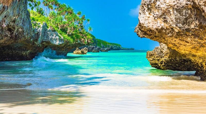 Wanderlust Tips Magazine | Zanzibar, a transcendent island in Tanzania