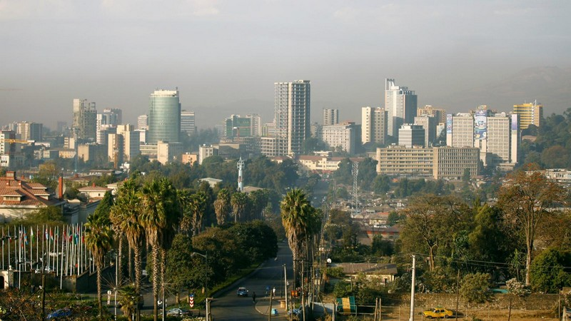 Wanderlust Tips Magazine   Ethiopia witnesses the tourism boom thanking to heritages