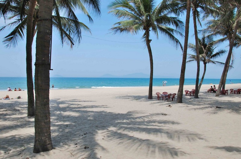 Wanderlust Tips Magazine | Hoi An - Danang: 8 place to visit in morning