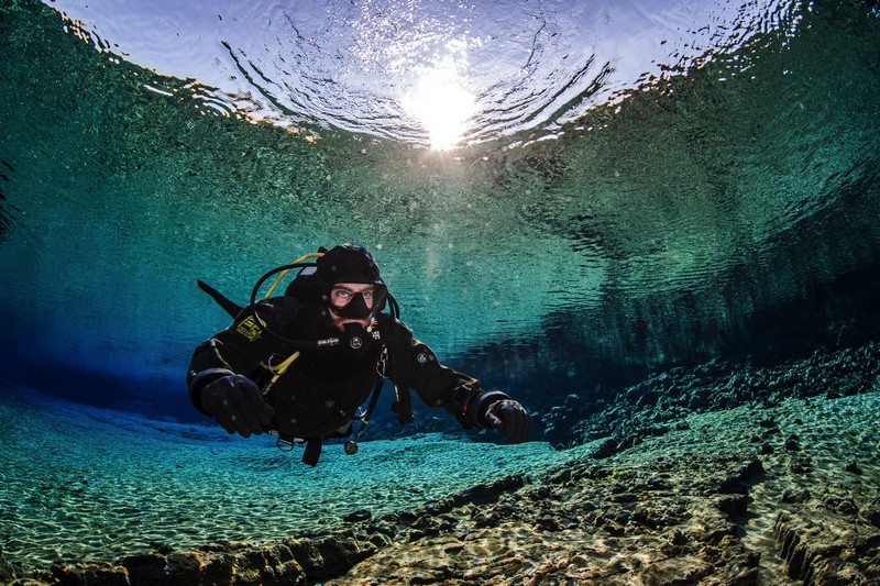 Wanderlust Tips Magazine | Tips for scuba diving