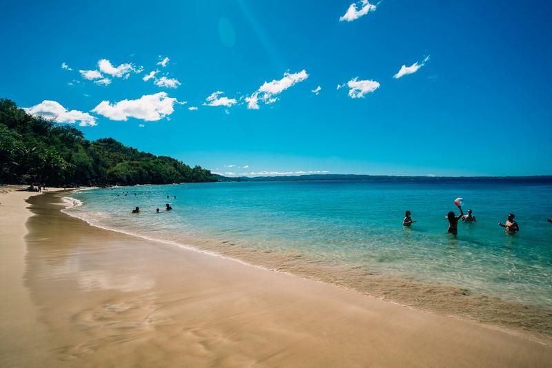 Wanderlust Tips Magazine | Top tips for beach-goers