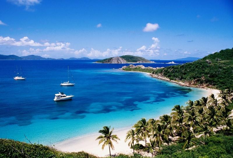 Wanderlust Tips Magazine   Zika virus speads to two more Caribbean islands