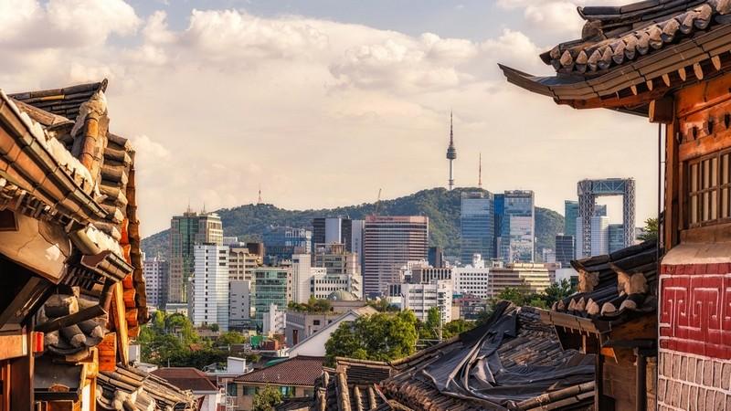 Wanderlust Tips Magazine   25 secret destinations revealed by Lonely Planet Magazine