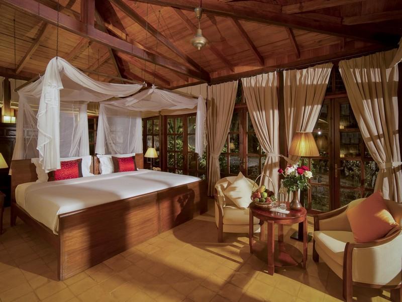 Wanderlust Tips Magazine | Ana Mandara Dalat Resort and Spa to honour your beloved women