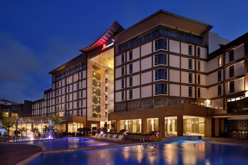 Wanderlust Tips Magazine | 30 Leading Hotel Brands joins in Marriott International