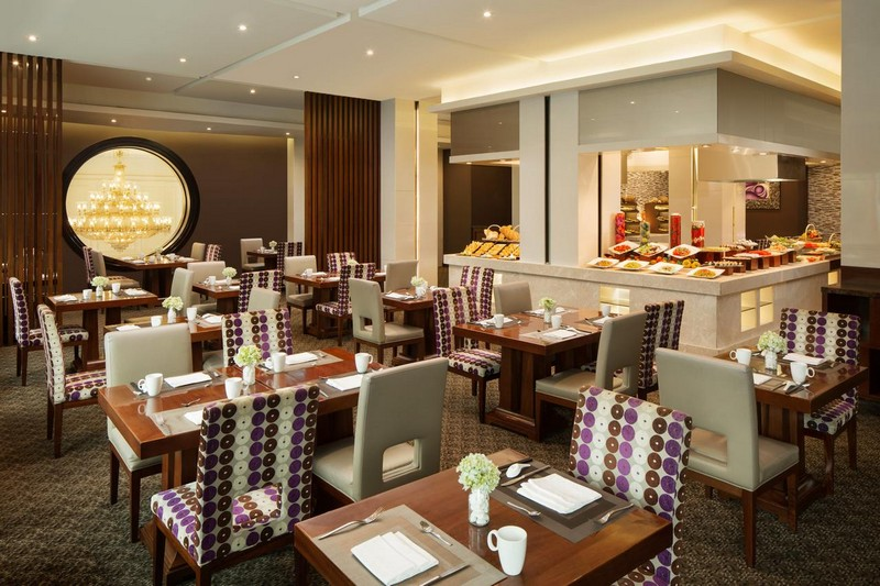 Wanderlust Tips Magazine   Healthy cooking classes to be held at Mövenpick