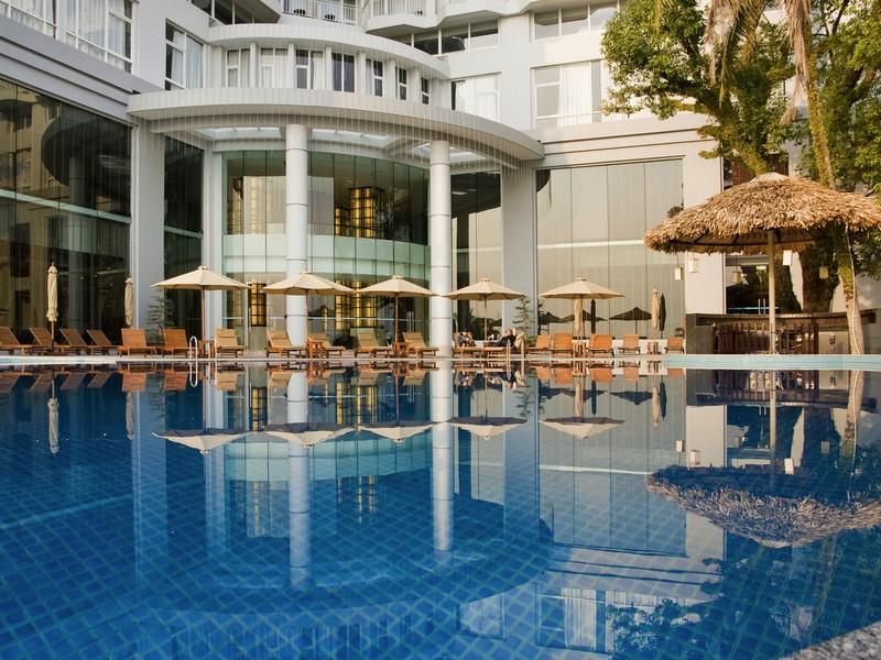 Wanderlust Tips Magazine | Novotel brand flourishes in fast-growing Vietnam