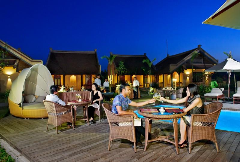 Wanderlust Tips Magazine | Winter Wonder at Emeralda Resort Ninh Binh