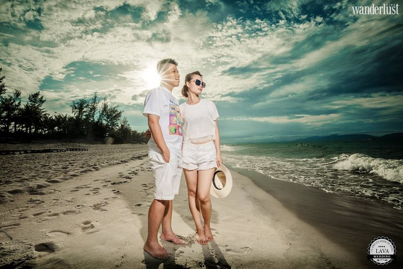 Wanderlust Tips Magazine   Nam Chay: A journey together