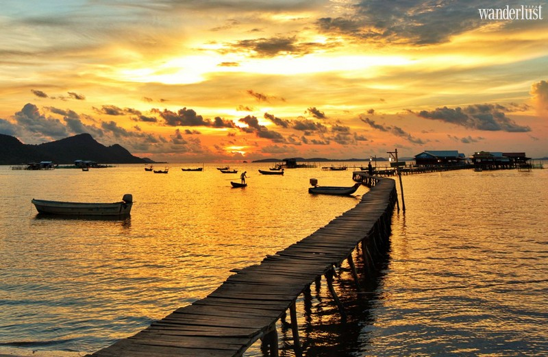 Wanderlust Tips Magazine   8 attractions for morning visit in Phu Quoc Island
