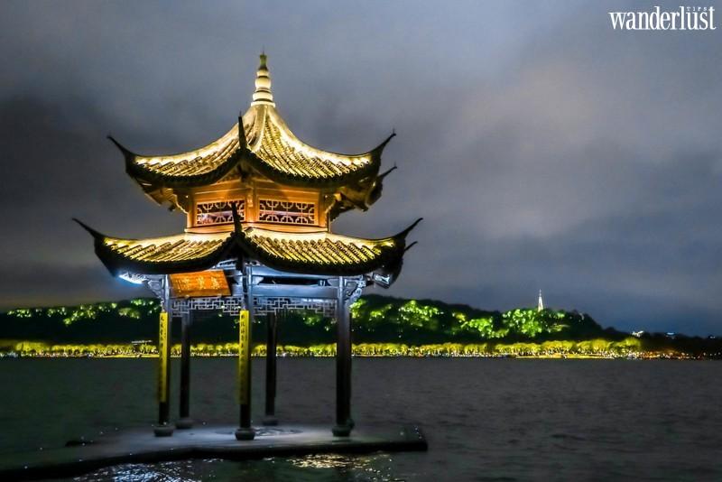 Wanderlust Tips Magazine   Alexis Toh Mu Qin: I'll know I've lead a fulfilling life