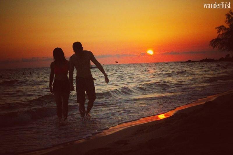Wanderlust Tips Magazine   Phu Quoc Island: Travel tips for evening