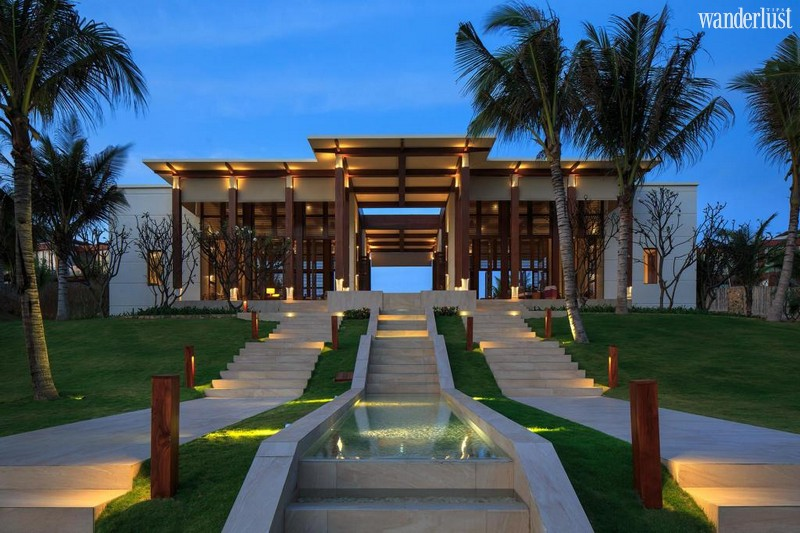 Wanderlust Tips Magazine | Fusion Resort Nha Trang: New standard of luxury
