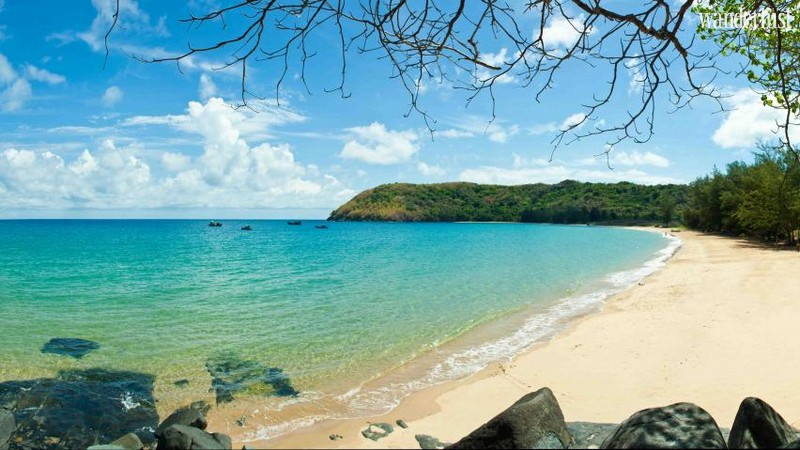 Wanderlust Tips Magazine   Dream Hotel Group to operate new beach resort in Vung Tau
