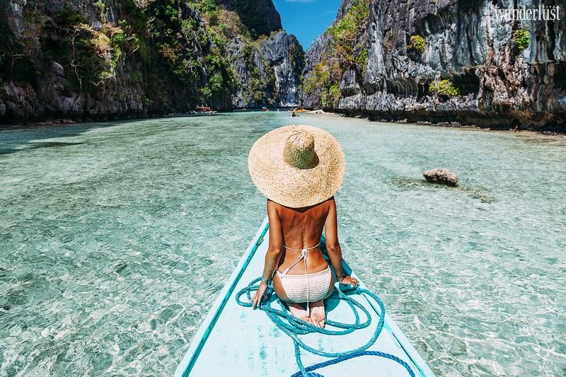 Wanderlust Tips Magazine | The secret for responsible tourism