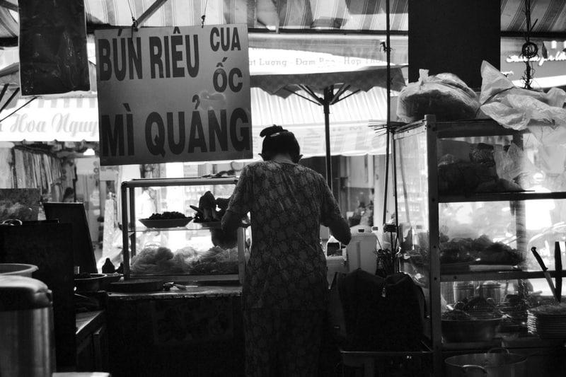 Wanderlust Tips Magazine | Saigon: A city of dazzling features