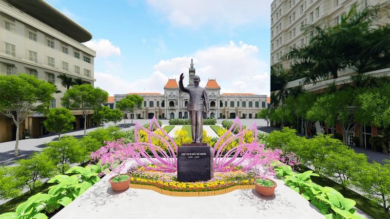 Wanderlust Tips Magazine | Saigon travel tips