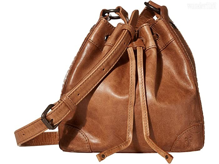 Wanderlust Tips Magazine | High-end backpacks totally worth the splurge