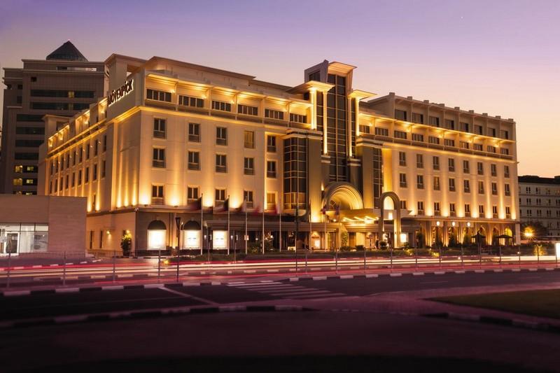 Wanderlust Tips Magazine | Mövenpick Hotels & Resorts launches global campaign