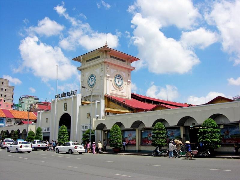 Wanderlust Tips Magazine | 5 Reasons to Visit Ho Chi Minh City