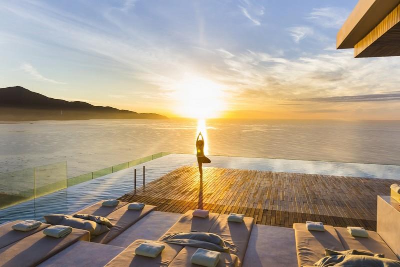 Wanderlust Tips Magazine   An endless paradise with À La Carte Danang Beach