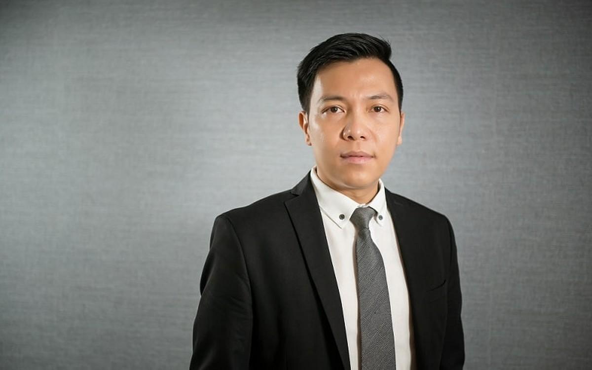 Wanderlust Tips Magazine | Vice president of Paradise Vietnam: Nguyen Hong Nhat