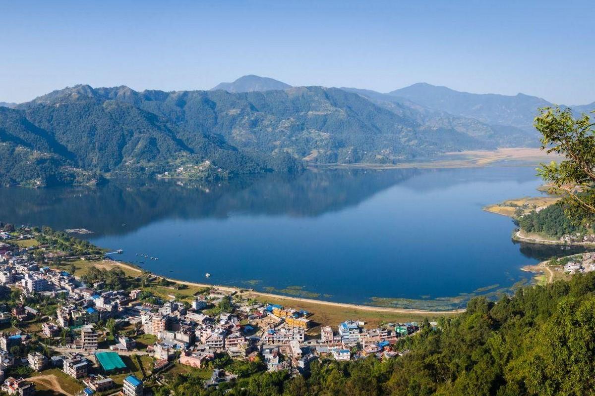 Wanderlust Tips Magazine | Nepal: The Himalayas' hidden jewel
