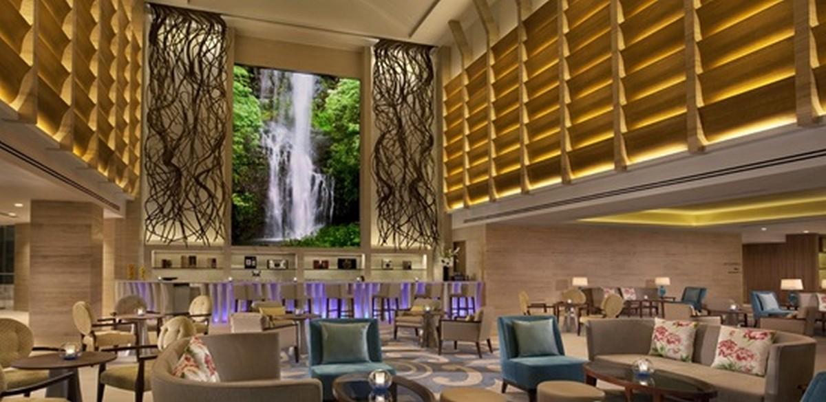 Wanderlust Tips Magazine | The ultimate gastronomic adventure at Resorts World Sentosa