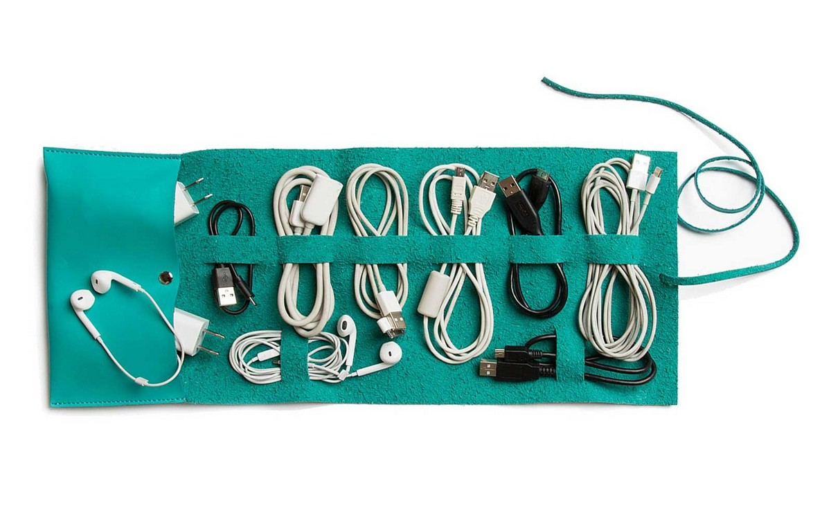 Wanderlust Tips Magazine | Travel accessory you need based on your Zodiac sign