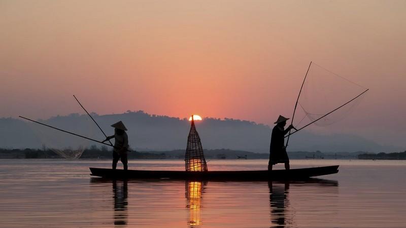 Wanderlust Tips Magazine   AccorHotels keep pace with Vietnam phenomenal tourism growth