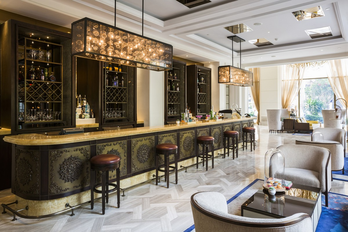 Wanderlust Tips Magazine | onversation with Carl Gagnon: General Manager of Hôtel Des Arts Saigon