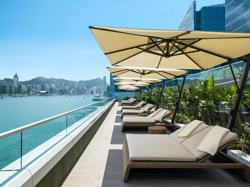 Wanderlust Tips Magazine   Experience extensive services at Shangri-La Hotels and Resorts