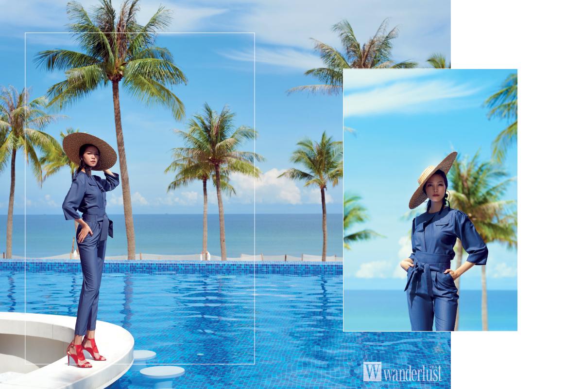 Wanderlust Tips Magazine   Novotel Phu Quoc Resort: Dream of Paradise