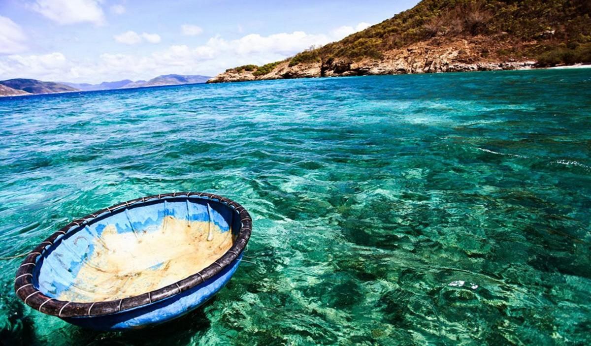 Wanderlust Tips Magazine   Phu Quoc: Where my heart stays