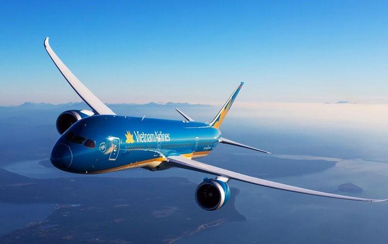 Wanderlust Tips Magazine   Vietnam Airlines signs a USD1,5 billion agreement with Pratt & Whitney
